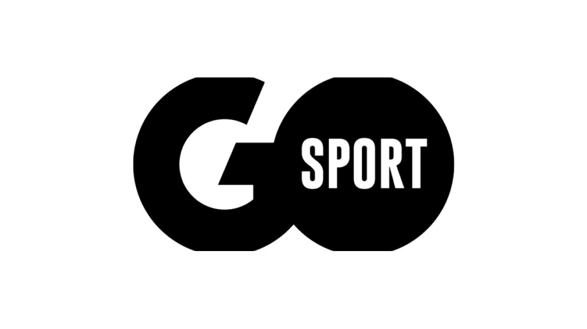 go sport-gallery
