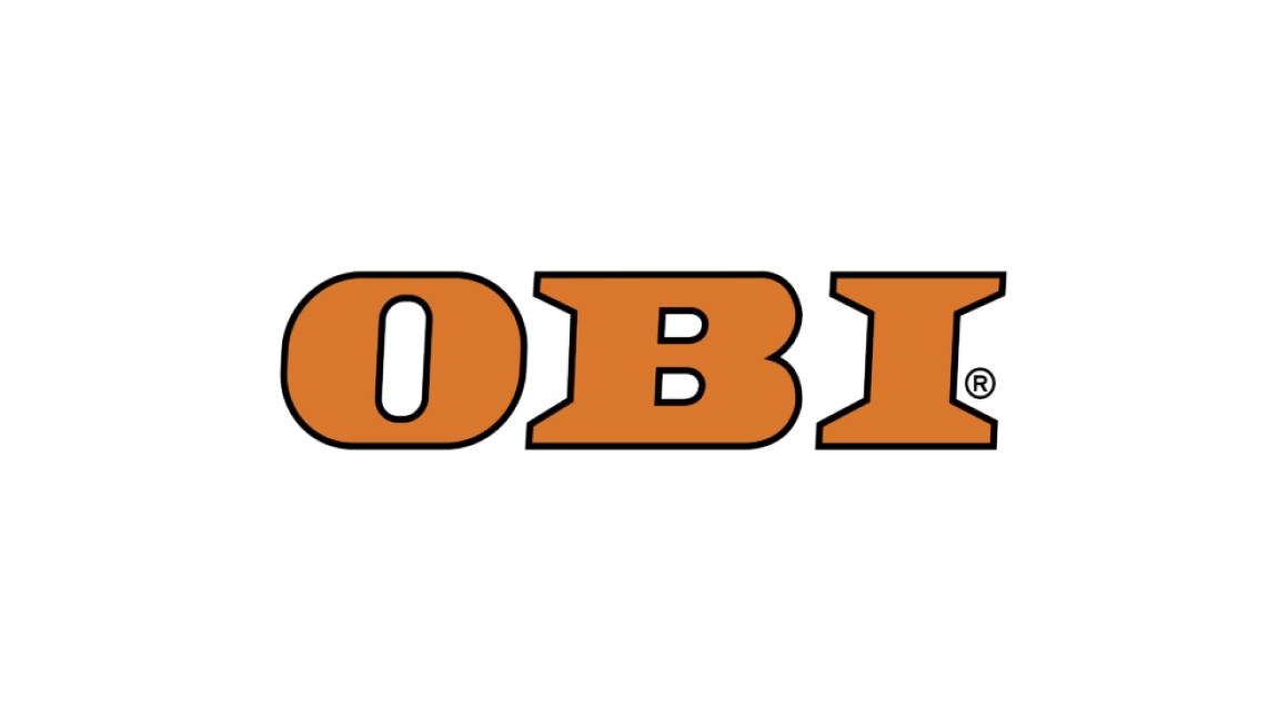 obi voucher-gallery