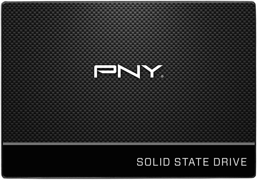 SSD 3