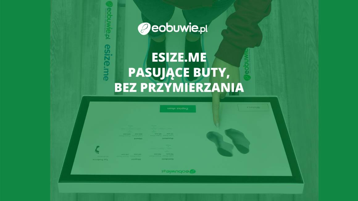 eobuwie-gallery