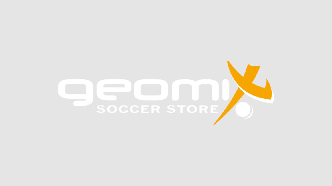 geomix-gallery