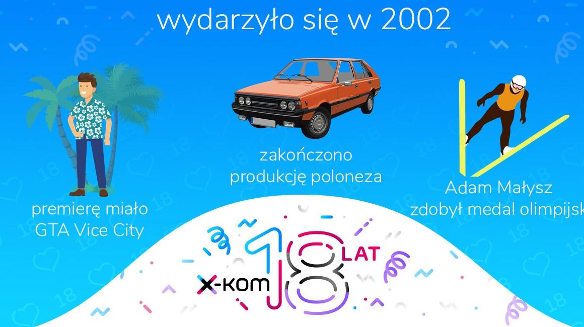x-kom voucher-gallery