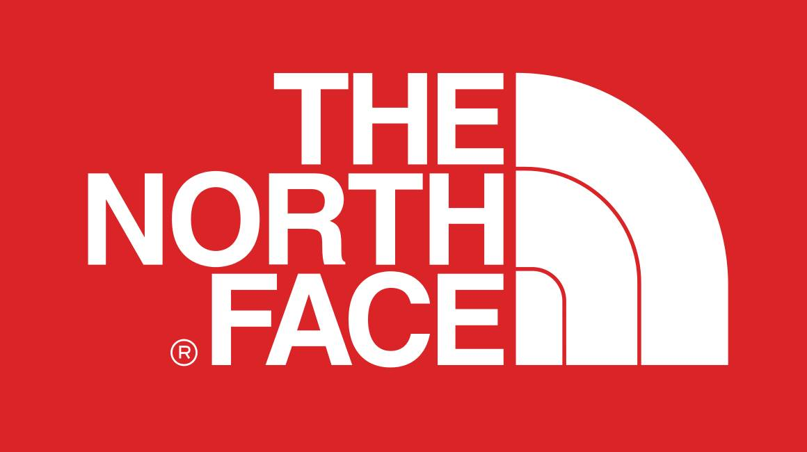 the north face voucher-gallery