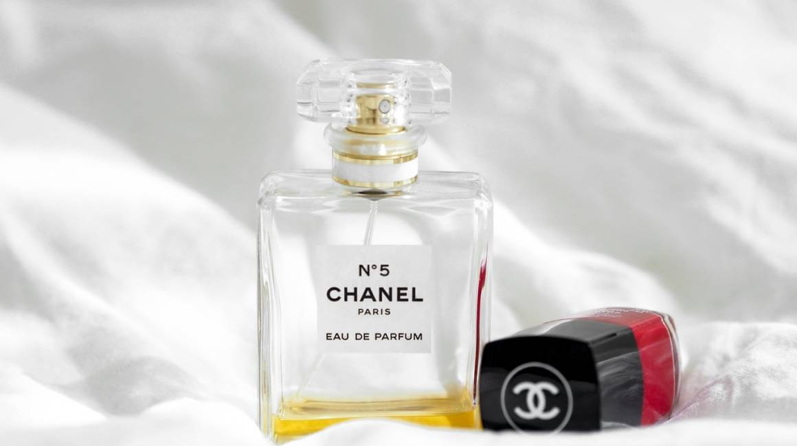perfumy-gallery