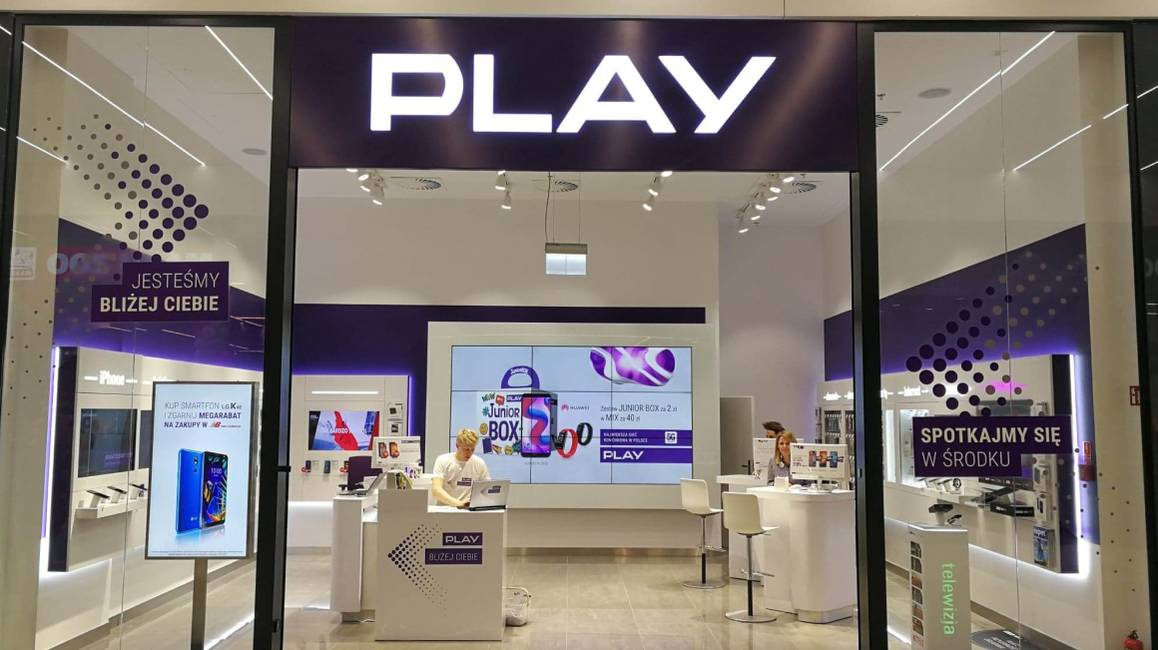 play-gallery