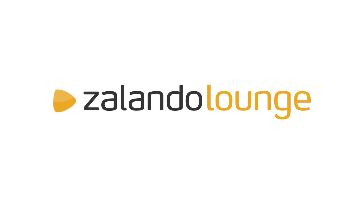 zalando lounge-gallery