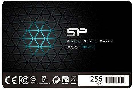 SSD 5