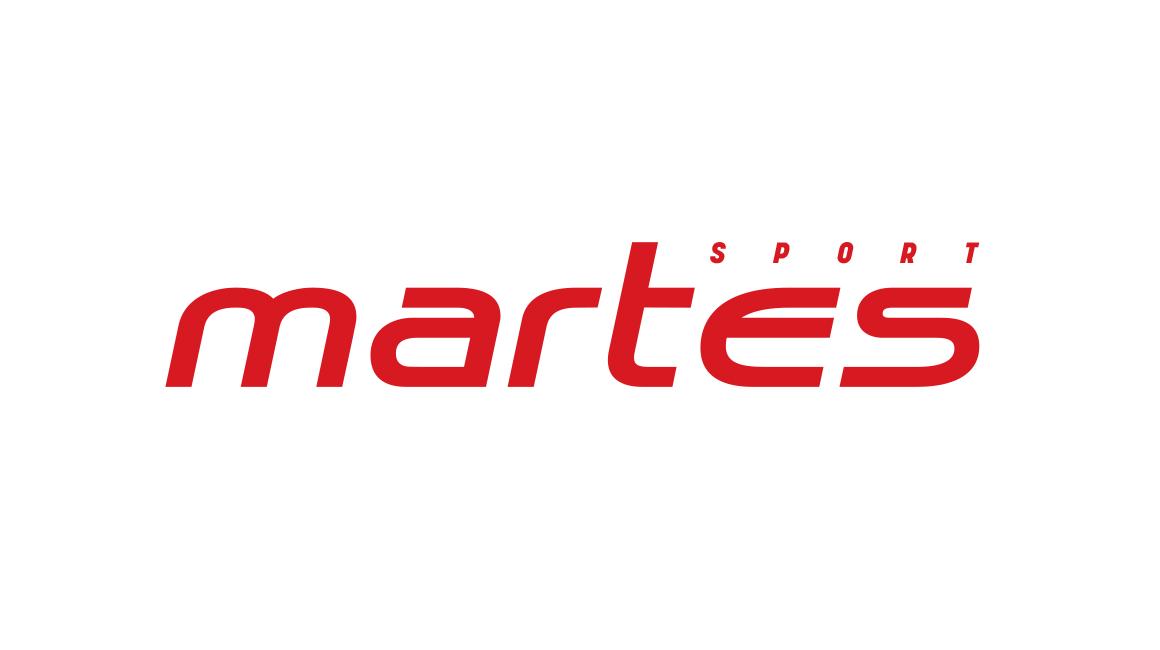martes sport-gallery