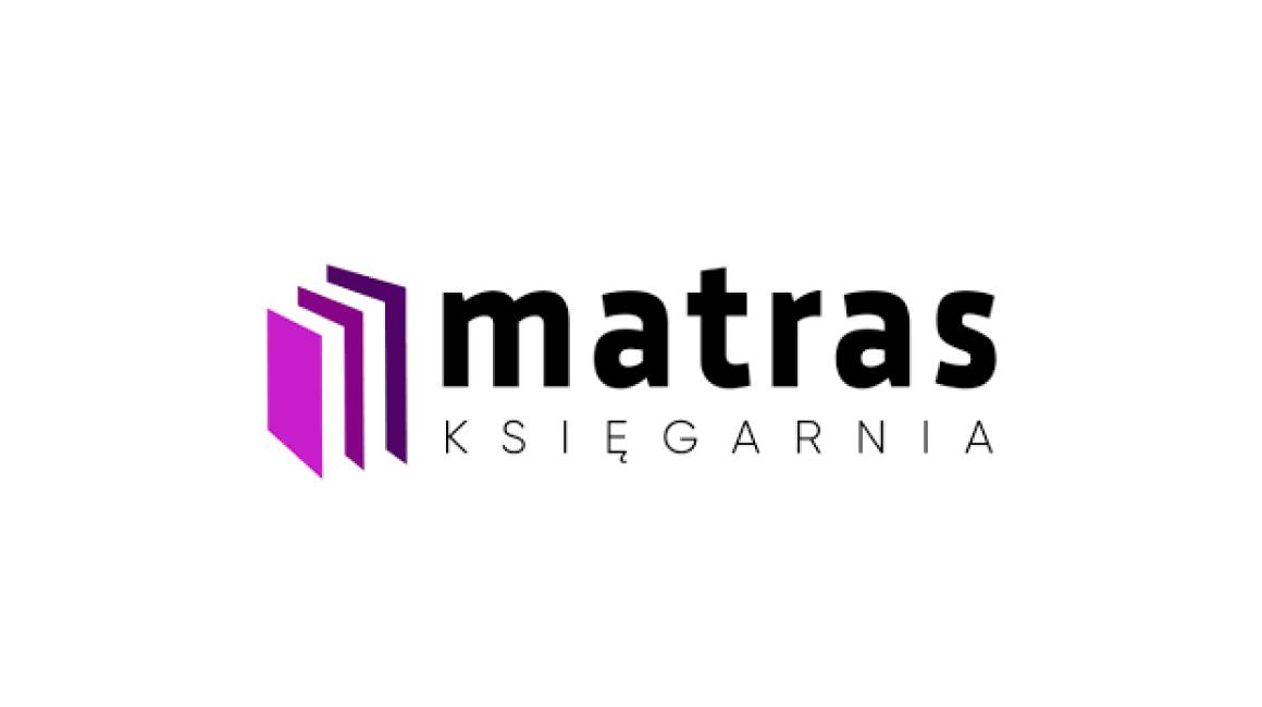 matras-gallery