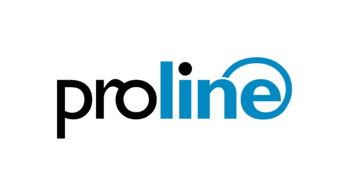 proline-gallery