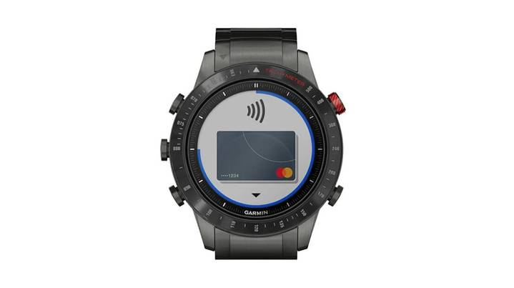garmin smartwatche-how_to-how-to