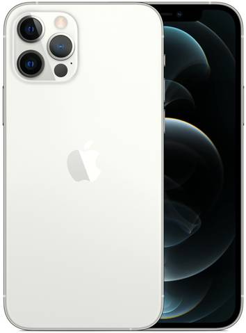 iphone-how_to-how-to