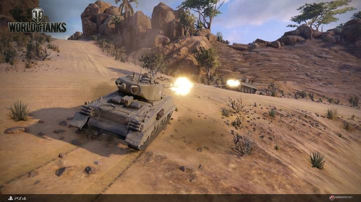 world of tanks-gift_card_redemption-how-to