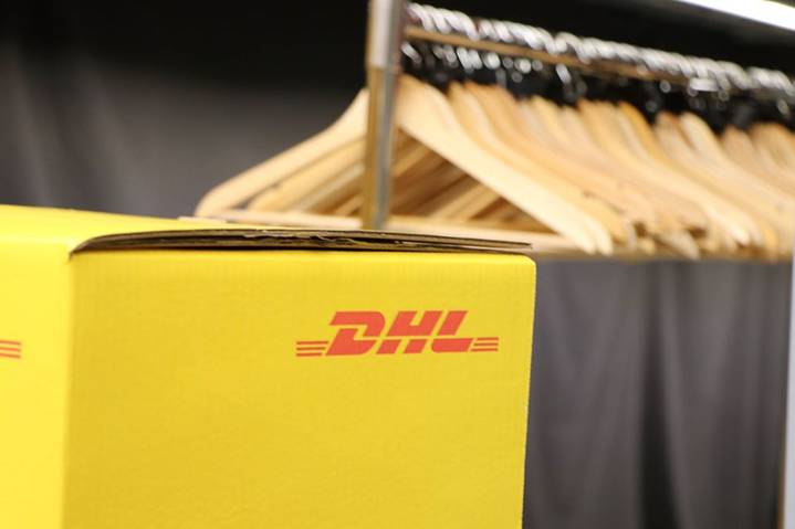 dhl-voucher_redemption-how-to