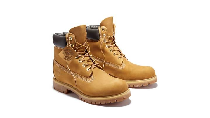 timberland-return_policy-how-to