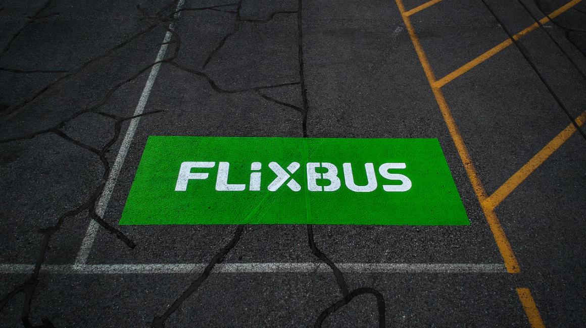 flixbus-return_policy-how-to