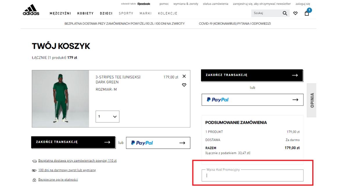 adidas voucher-voucher_redemption-how-to