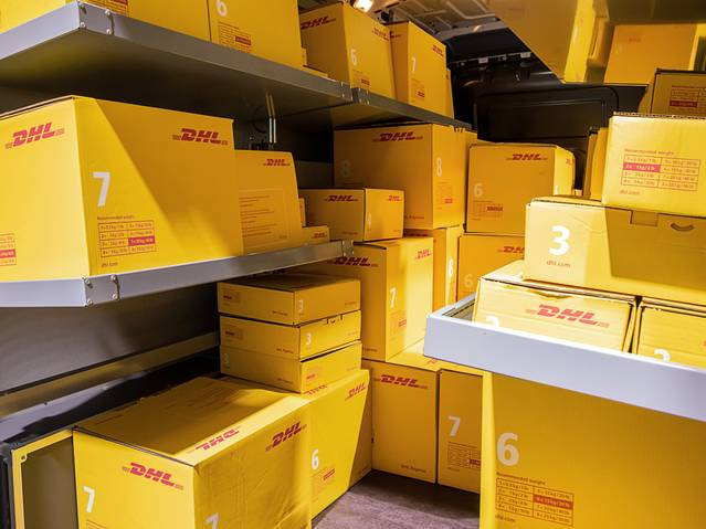 dhl-return_policy-how-to