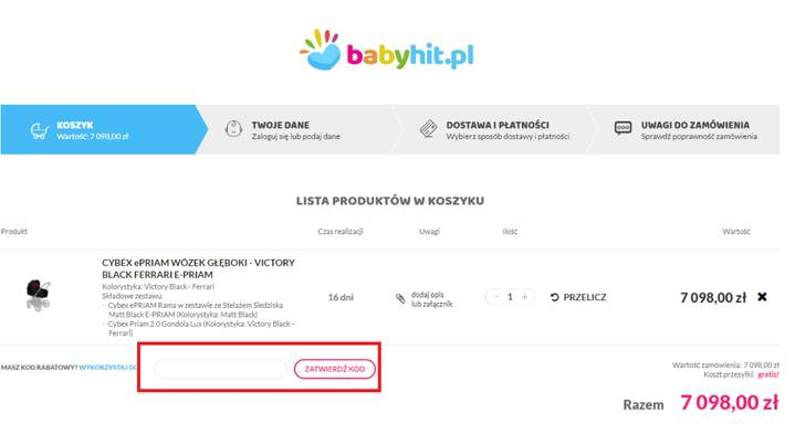 babyhit.pl-voucher_redemption-how-to