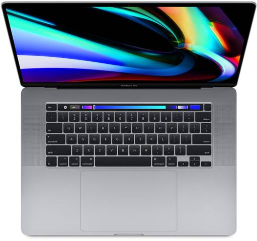 laptopy-how_to-how-to
