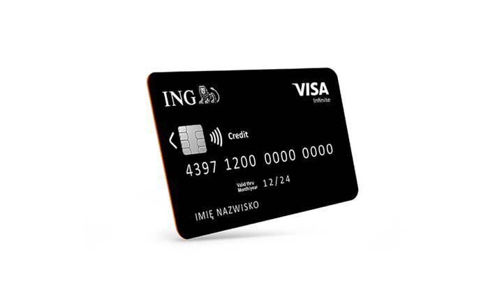 ing-voucher_redemption-how-to