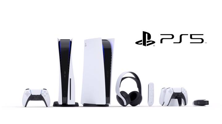 ps5-how_to-how-to