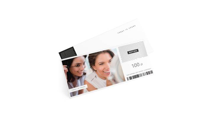 notino voucher-gift_card_purchase-how-to