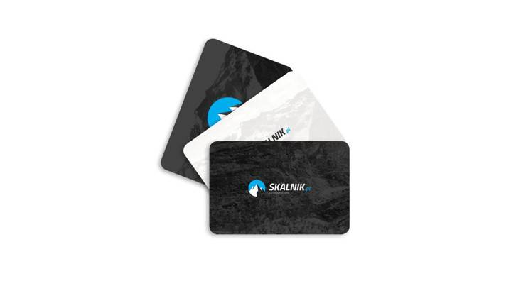 skalnik-gift_card_purchase-how-to