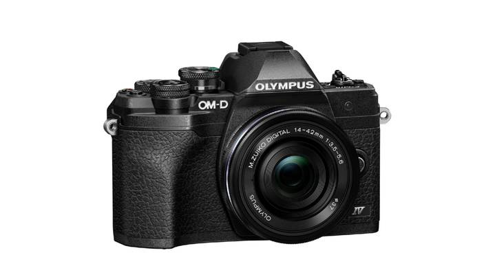 olympus-return_policy-how-to