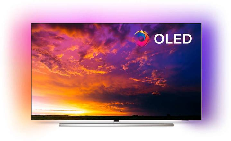 telewizory oled-how_to-how-to