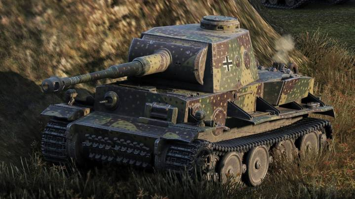 world of tanks-gift_card_purchase-how-to
