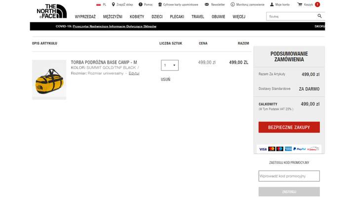 the north face-voucher_redemption-how-to