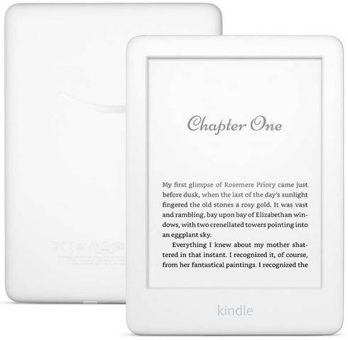 kindle-how_to-how-to
