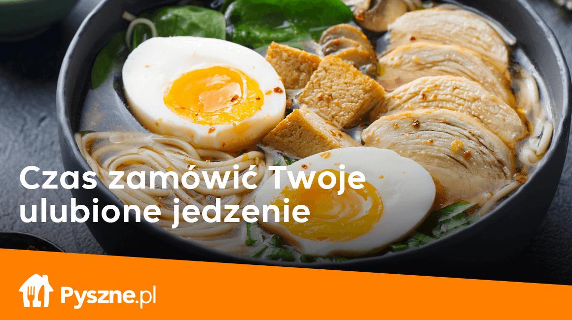 pyszne.pl-voucher_redemption-how-to