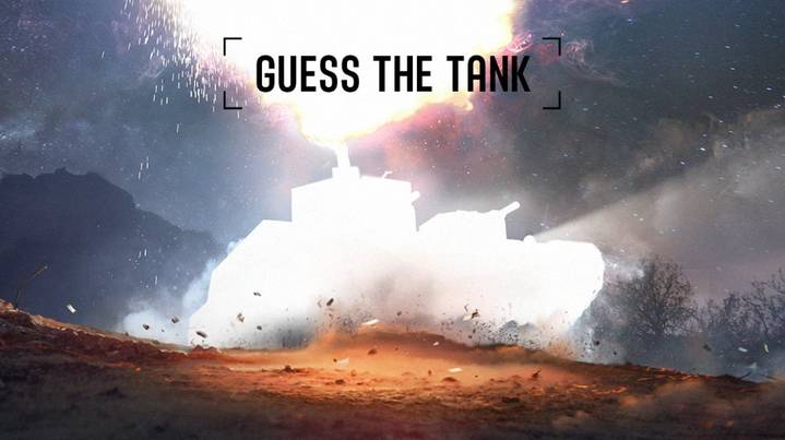 world of tanks-voucher_redemption-how-to
