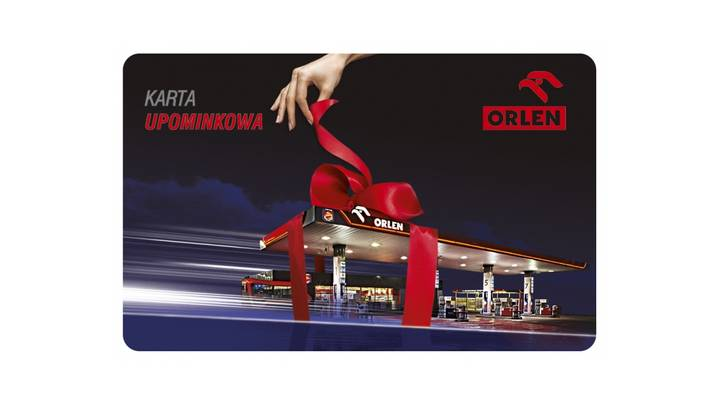 orlen voucher-gift_card_purchase-how-to
