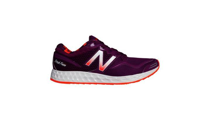 new balance-return_policy-how-to