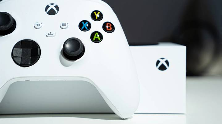 xbox series s-how_to-how-to