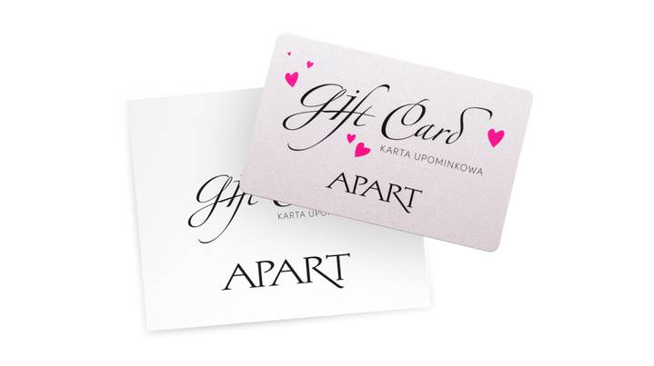 apart-gift_card_redemption-how-to