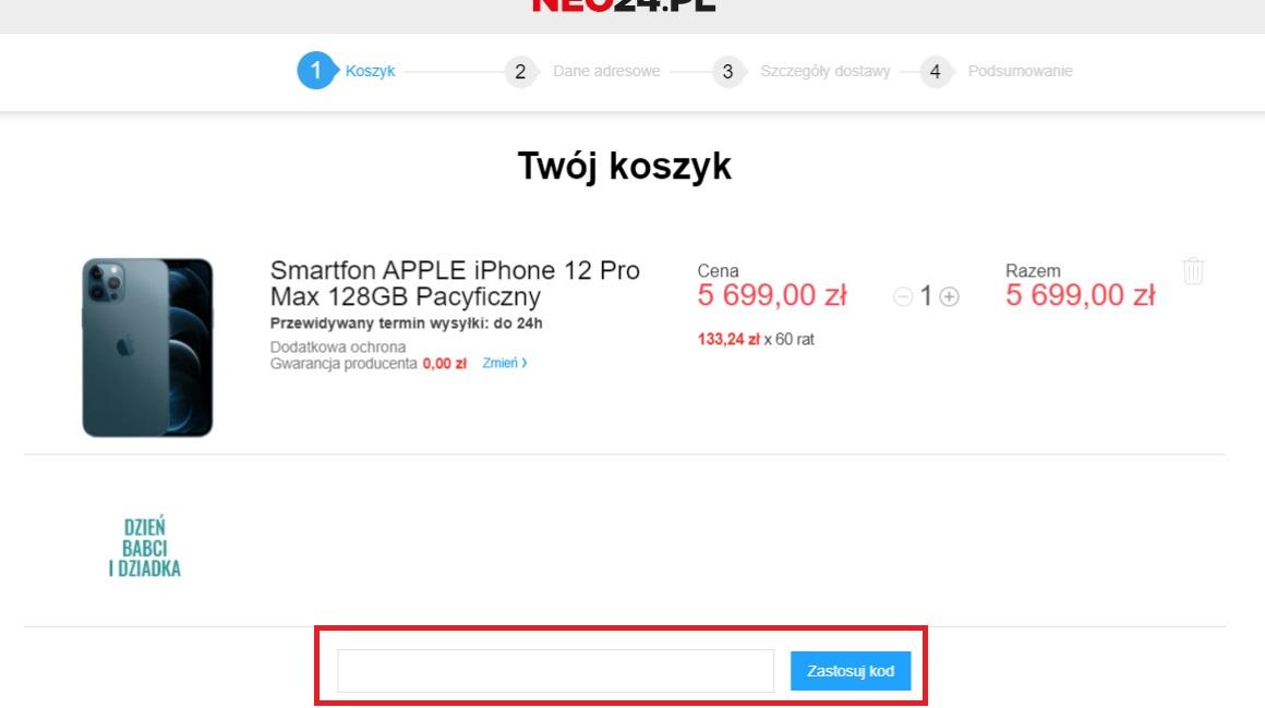 neo24.pl-voucher_redemption-how-to