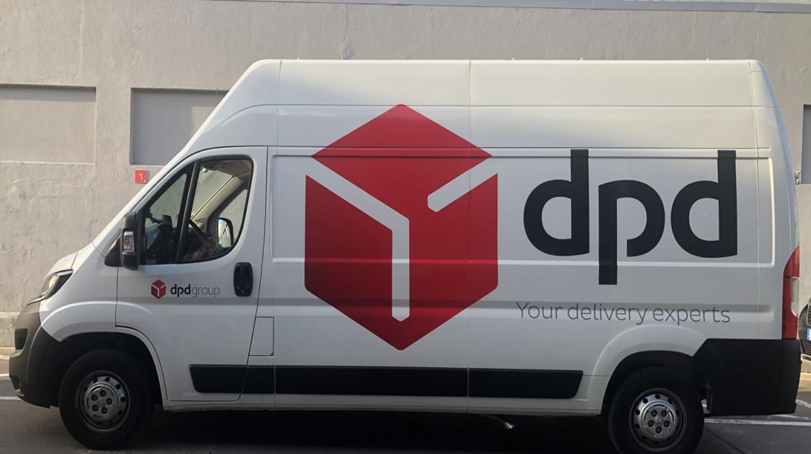 dpd voucher-voucher_redemption-how-to