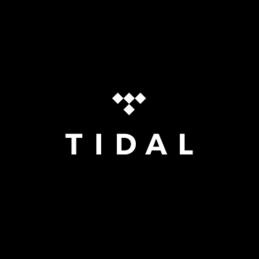 TIDAL Premium - 3 miesiące za darmo (dla nowych kont)