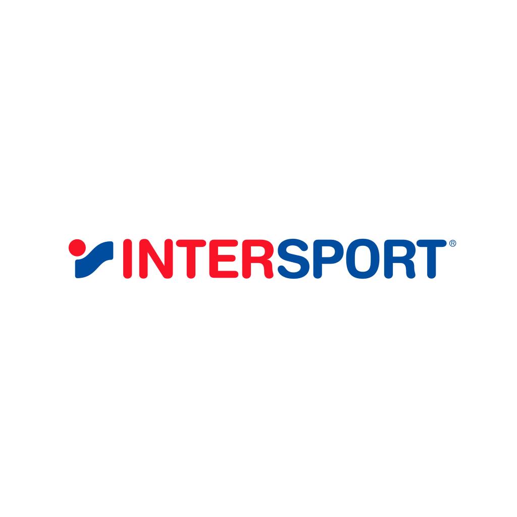 Wszystkie rowery marki Genesis taniej o VAT @ Intersport