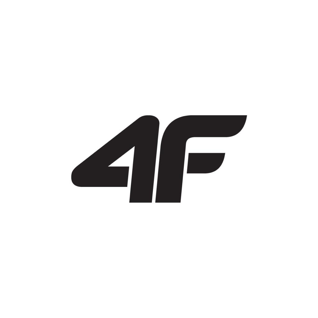 Rabat 30% na wszystko w 4F