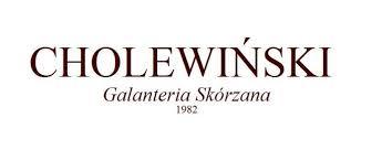 20% rabatu na walentynkowe prezenty @ Cholewiński