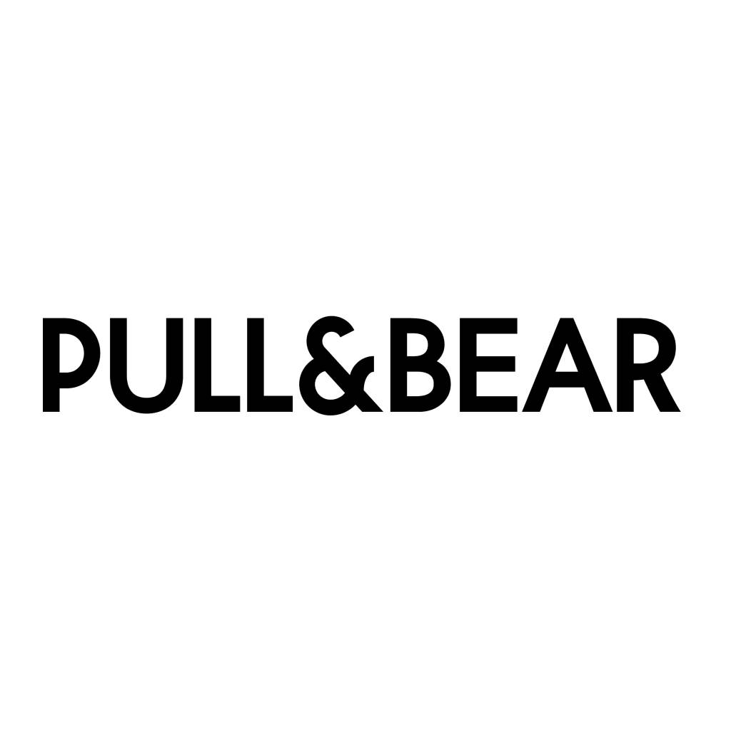 Promocje do -50% w Pull and Bear