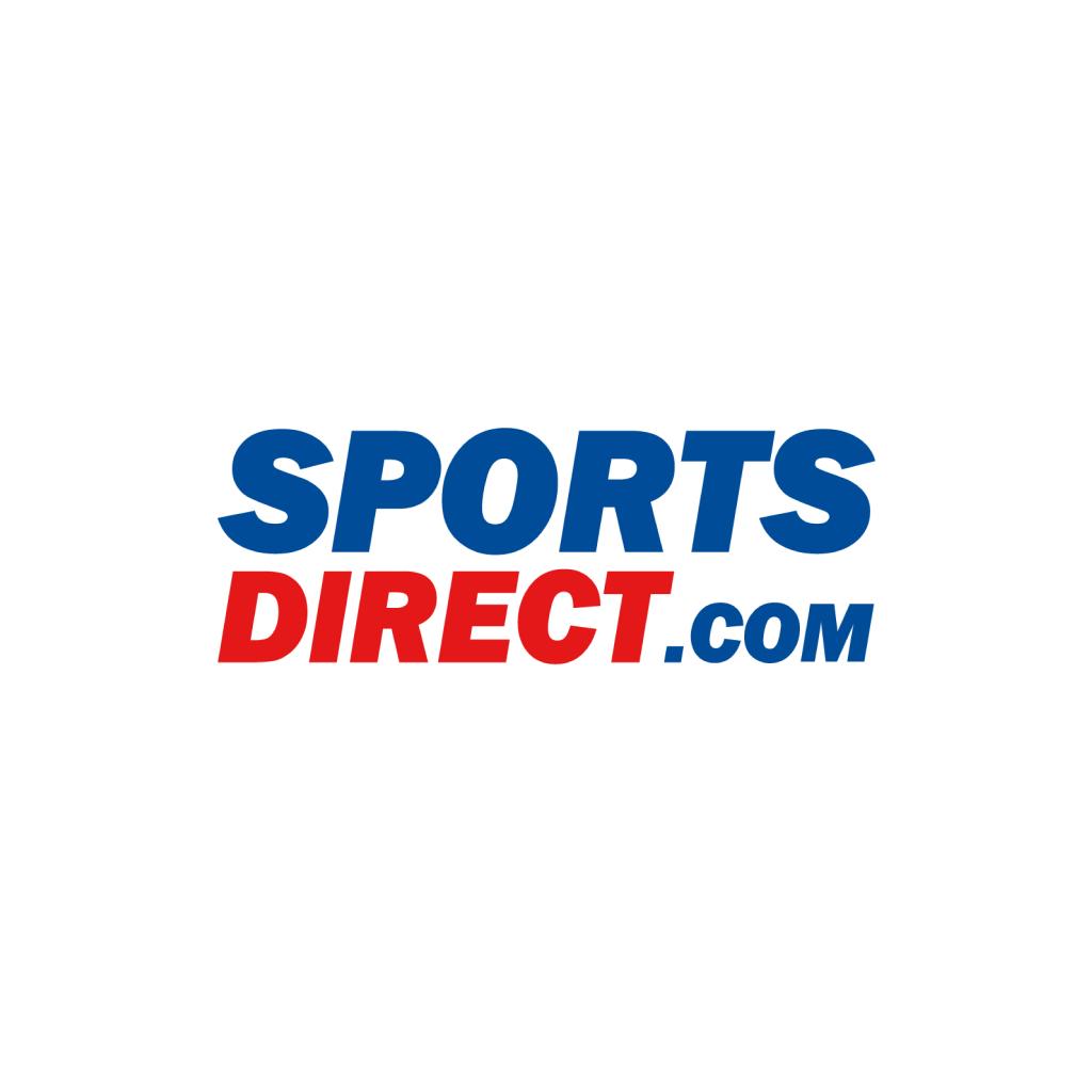 Zniżka 20% na ciuchy Sports Direct