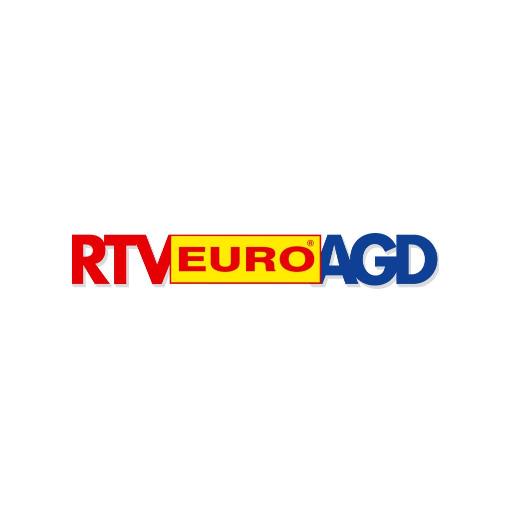 15% rabatu na słuchawki bezprzewodowe z listy w @rtveuroagd