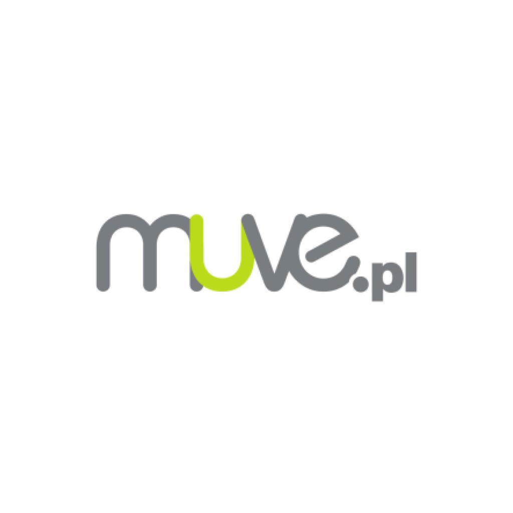 Zimowa promocja gier cyfrowych PC @ Muve