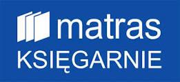 -33% na najtańszą pozycję w koszyku @ Matras